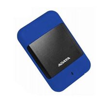 هارد دیسک اکسترنال مدل HD700 ظرفیت 1 ترابایت ADATA