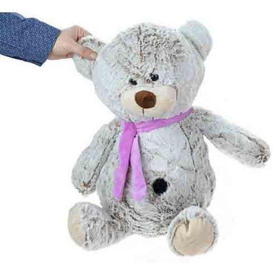 Tiny Winy Bear Doll Height 53 Centimeter