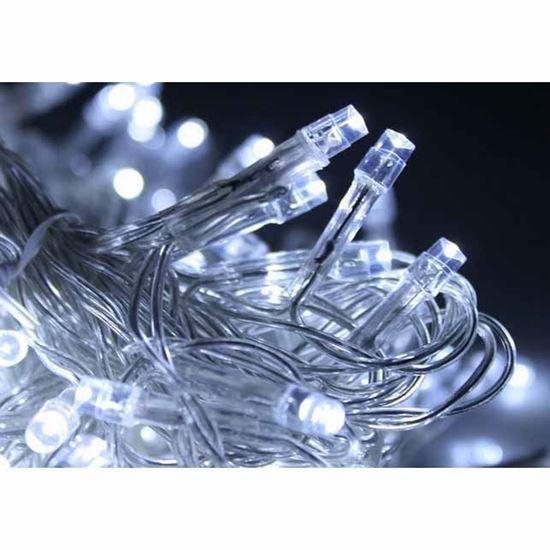 ریسه ال ای دی مدل Mim-Light Multi Function طول 9 متر