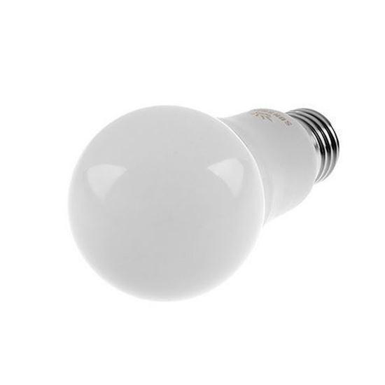 لامپ ال ای دی 12 وات پایه E27 سان شاین