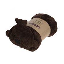 پتوی نوزادی مدل سگ فضایی افرا