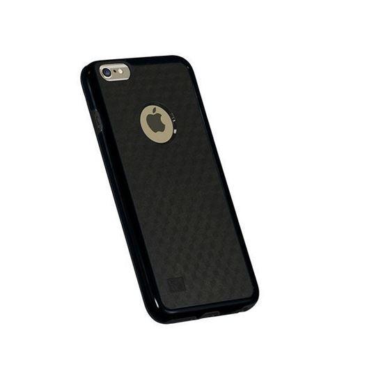 کاور مدل Tagi-i6p مناسب برای گوشی اپل iPhone 6 Plus/6s Plus/ پرومیت