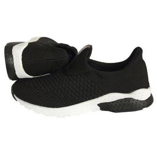 کفش راحتی اسپورت ولکان Volkan