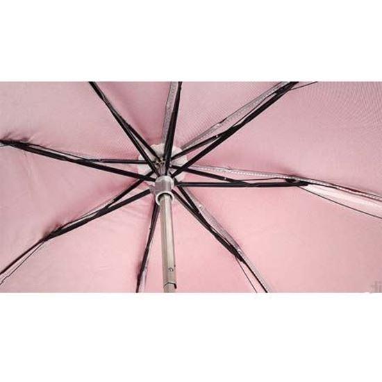 چتر تاشو