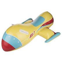 وسیله کمک آموزشی شنای کودک مدل Airplane Rider جیلانگ