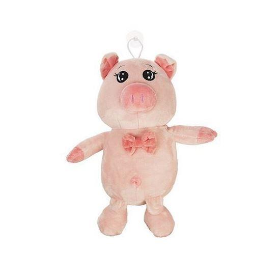 عروسک خوک پاپی لاو