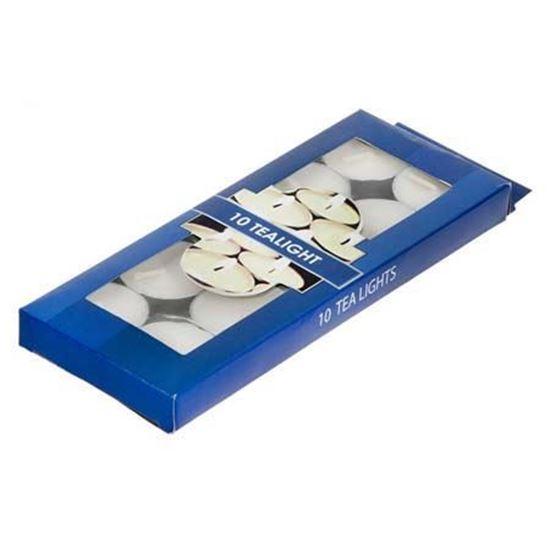 وارمر گلدن دیزاین مدل B11101310 بسته 10 عددی
