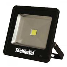 پروژکتور 30 وات تکنوتل مدل COB Projector 30W TR1230