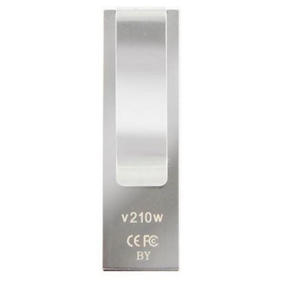 فلش مموری اچ پی مدل V210W ظرفيت 16 گيگابايت