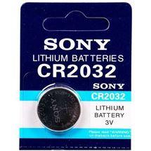 باتری سکه ای سونی مدل CR2032