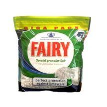 نمک ظرفشويی فیری بسته 1/5 کيلوگرمی Fairy