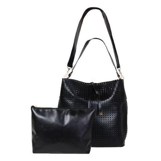کیف دستی زنانه مدل 1-929