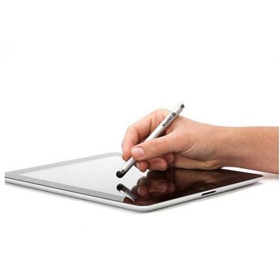 قلم لمسی گریفین مدل GC160400