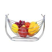 سبد میوه پارادایس مدل P15