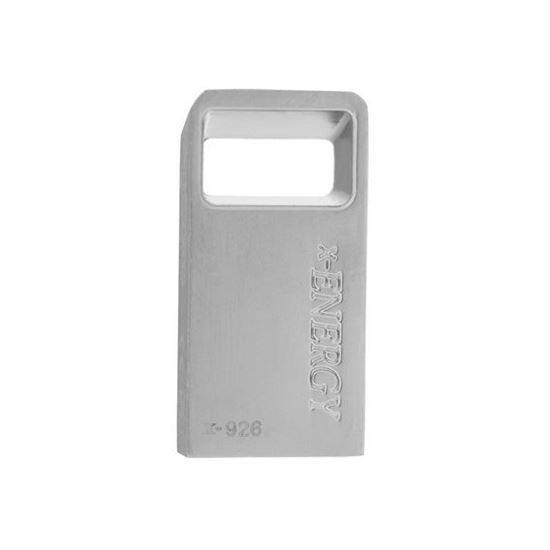 x-Energy X-926 Flash Memory 32GB