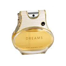 Vivarea Dreams Eau De Parfum For Women 100ml