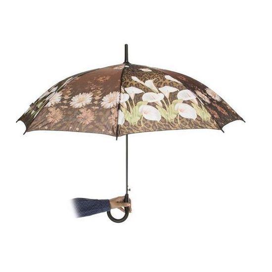 چتر شوان کد4-620
