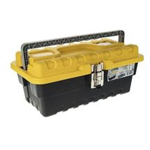 جعبه ابزار ای بی زد مدل SM01
