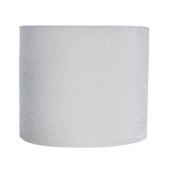 دستمال توالت تنو مدل Classic بسته 8 عددی