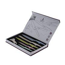 ست چاقو 6 پارچه ویله مدل VI-03