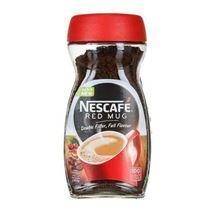 قهوه فوری نسکافه مدل رد ماگ 200 گرمی