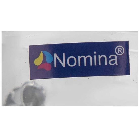 لیوان نومینا مدل 002 بسته 6 عددی