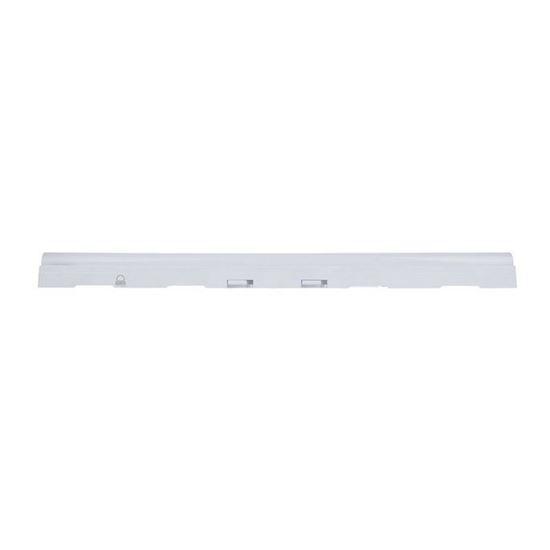 چراغ ال ای دی 40 وات بروکس مدل Linear