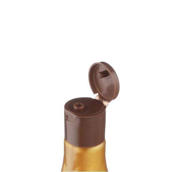 شامپو ضد شوره موبان مدل Gold حجم 120 میلی گرم