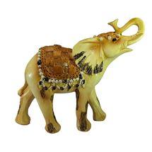 مجسمه طرح فیل کد 3016
