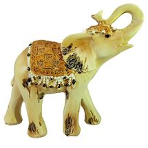 مجسمه طرح فیل کد 3014