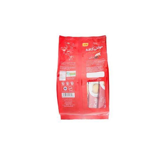 کافی میکس 3 در 1 مولتی کافه - 450 گرم بسته 25 عددی
