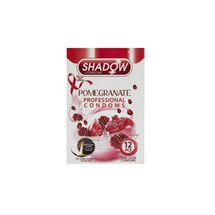 کاندوم شادو مدل Pomegranate بسته 12 عددی